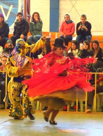 Cholitas5
