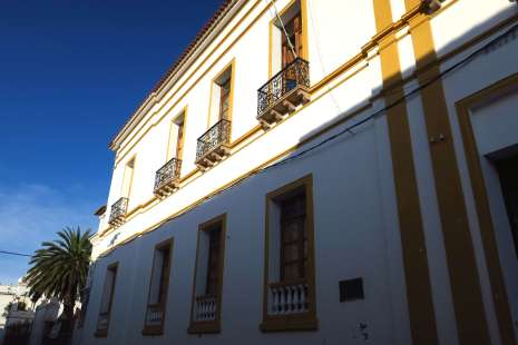 Sucre6