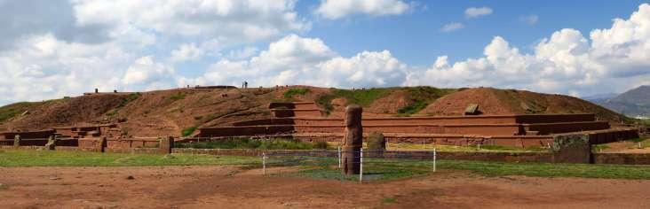 Tiwanaku1