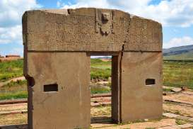 Tiwanaku8