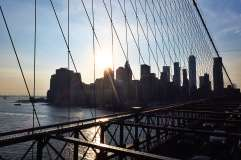 NY21 - copie