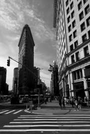 NYC32