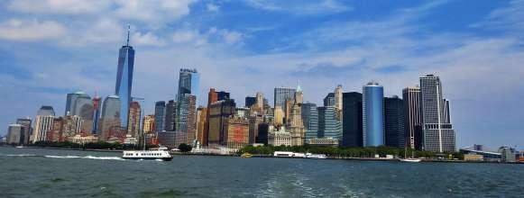 NYC36