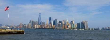 NYC43