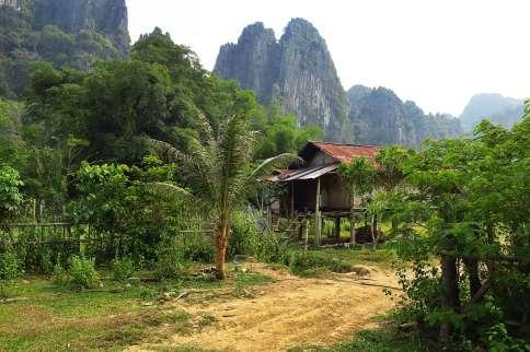 Laos14