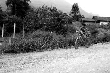 Laos19