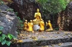 Laos25