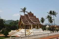 Laos26