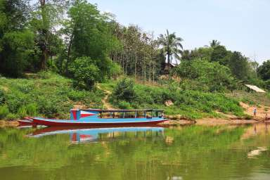 Laos29