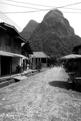 Laos30