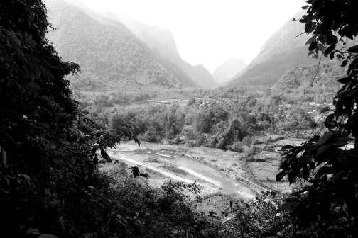 Laos32