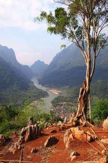 Laos33