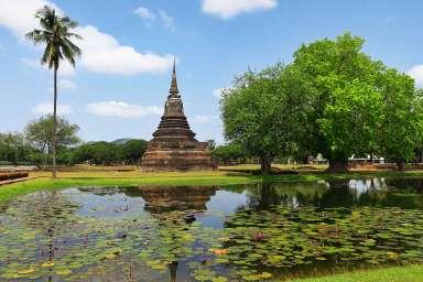 Thai24