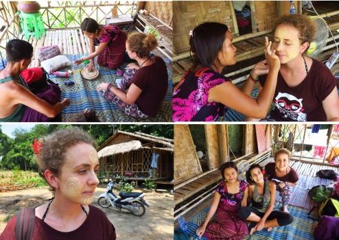 Birmanie1